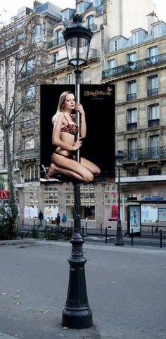 underwear brand #advertising #ads