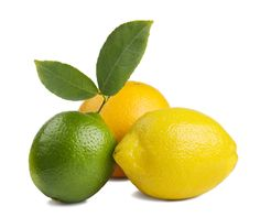 Try these lemon and lime drinks and recipes and reap the benefits of these fabulous citrus superfoods.