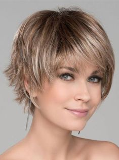 Top Tips: Shag Hairstyles Long women hairstyles shoulder length over Hairstyles Over 50 Over 40 updos hairstyle ponytail.Older Women Hairstyles Over Wedge Hairstyles, Shag Hairstyles, Hairstyles Over 50, Older Women Hairstyles, Updos Hairstyle, Brunette Hairstyles, Hairstyles 2018, Bouffant Hairstyles, Beehive Hairstyle