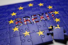 Fintech May Flounder But Britain's Brexit Will Boost Bitcoin - The Bitcoin Street Journal: Breaking Bitcoin News, Bitcoin Business, Bitcoin Financial & Economic News, Bitcoin World News & Video. World News Video, Bitcoin Business, About Uk, Budgeting, Britain, Eu Referendum, Uk Post, Europe, Finance