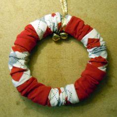 ChristmasWreath