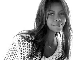 Natalie Cole: Saw her in Cherokee, NC in concert. A real class act. Hard to believe she is 62. Love her style and love that she honors the good music.