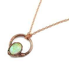 1 Pc Massive Foil Glass Pendant,Fire Opal Pendant,Soldere... https://www.amazon.com/dp/B06W5FNSZ2/ref=cm_sw_r_pi_dp_x_KquRybK38QN9Y