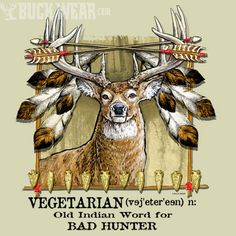 Gifts for Hunters : Hunting T-Shirts : Funny Hunting Shirts