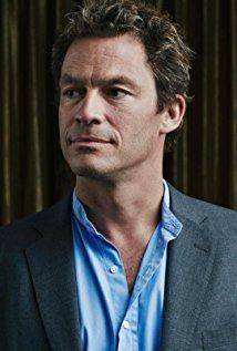 Dominic West - The Wire, The Affair Paulo Picasso, Johnny English Reborn, Hollywood Tv Series, Dominic West, Ghost Videos, The Late Late Show, Ulsan, Great Tv Shows, Gorgeous Men
