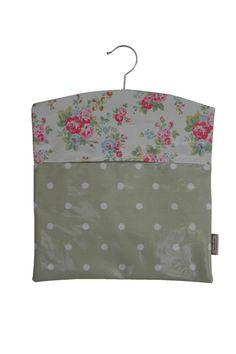 Cath Kidston peg bag
