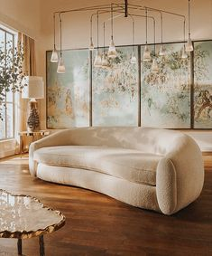 Dream Home Design, Home Interior Design, Interior Architecture, House Design, Room Interior, Aesthetic Room Decor, Dream Rooms, My New Room, House Rooms