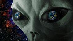 Canadauence TV: Ciência: Aliens existem (ou existiram)