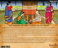 Vedic Mantras, Hindu Mantras, Sanskrit Quotes, True Interesting Facts, Interesting Facts About World, Hindu Vedas, Hindu Deities, Hinduism History, Indian Culture And Tradition