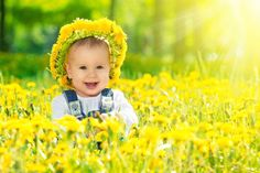 Como funciona a terapia floral (para toda a família)