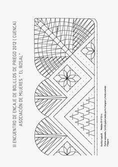 Bobbin Lacemaking, Bobbin Lace Patterns, Lace Heart, Lace Jewelry, Crochet Borders, Lace Making, Yarn Crafts, Lace Detail, Tatting