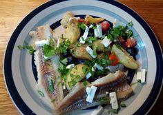 Pasta Salad, Feta, Chicken, Ethnic Recipes, Cook Books, Crab Pasta Salad, Cubs