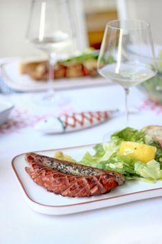#barbecue #leonardoglas #leonardoglasliebe #wine