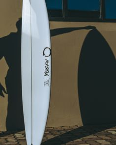 Design Your Board Custom Surfboards, New Crafts, Surf Shop, Custom Design