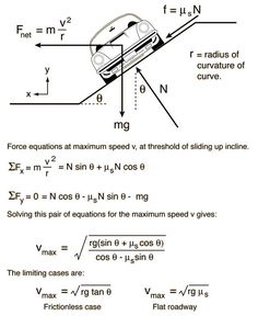 Chemistry 763430574316462456 - Force 💪 masse Source by clevalandtubbs Physics Lessons, Learn Physics, Physics Concepts, Physics Formulas, Physics Notes, Physics And Mathematics, Quantum Physics, Force Physics, Physics Problems