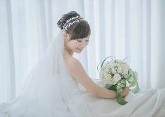 一度だけの特別な瞬間だから…ムダ毛をなくして綺麗にウエディングドレスを着たい!そんなプレ花嫁に!