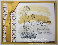Two Cool Work of Art Sympathy Cards