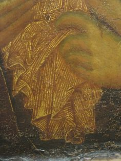 Фото, автор diomedes2 на Яндекс.Фотках Views Album, Painting, Art, Art Background, Painting Art, Kunst, Paintings, Performing Arts, Painted Canvas