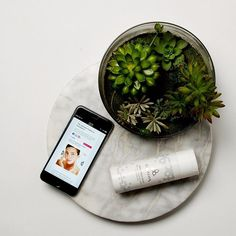 We are so thrilled to be featured in @shape_magazine 's guide to ultimate exfoliation with Purity Detox Scrub. They remind us that the key to exfoliation is manual exfoliators that are uni formally shaped, like Purity Detox Scrub's Jojoba and Date Seeds to maintain the integrity of the skin.  What is your favorite cleanser to mix it with? #cosmedix