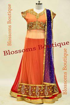 Anarkali Lehenga, Victorian, Boutique, Formal Dresses, Fashion, Dresses For Formal, Moda, Formal Gowns, Fashion Styles