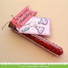 Resultado de imagen para manualidades san valentin