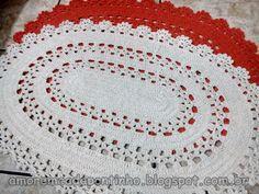 ..:Crocheterapia:..