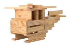 kapla - Helicopters Wooden Building Blocks, Wood Blocks, Legos, Block Area, Construction Area, Timber Buildings, Math Projects, Wood Toys, Planer