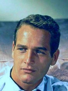 Classic Movie Stars, Classic Movies, Paul Newman Robert Redford, Paul Newman Joanne Woodward, Hollywood Celebrities, Male Beauty, Old Hollywood, Gorgeous Men, Sexy Men