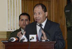 Ministro Carlos Romero señala que en el país operan unas 700 pandillas | Radio Panamericana