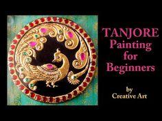 Mural Painting, Mural Art, Diy Painting, Murals, Kalamkari Painting, Madhubani Painting, Body Drawing Tutorial, 3d Art Drawing, Indian Folk Art