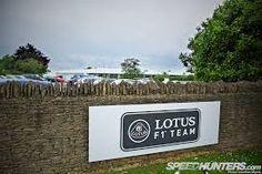 「lotus factory」の画像検索結果