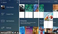 facebook-paper-iphone-review-sg-8.jpg (1280×750)