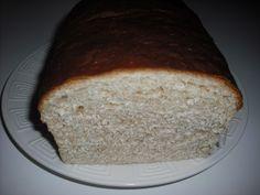 Recipe Marketing  Whole Wheat Bread – Loaf – Streusel Coffee Cake http://recipemarketing.blogspot.com/2013/04/whole-wheat-bread-loaf-streusel-coffee.html #Recipes #Breads #Coffee-Cakes #Loaf #Streusel #Recipe-Marketing #Baking #Wheat #Grains