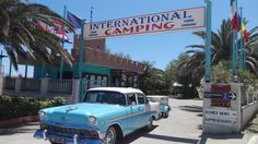 International Campin (@InternCamping)   Twitter