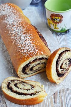 Hot Dog Buns, Hot Dogs, Bread, Ethnic Recipes, Food, Brot, Essen, Baking, Meals