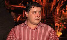 Folha do Sul - Blog do Paulão no ar desde 15/4/2012: Em delação, Fernando Baiano diz que pagou despesas...