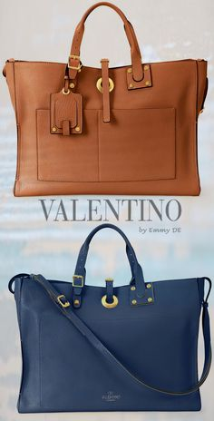 309 Best Grab a bag and let s go! images in 2019  b8d78a3a1edd8