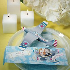 'Love is in the Air' Gliders