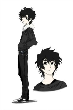 """Nico di Angelo Tribute to the song """"Devils Don't Fly"""". I don't own any of the art, or the song, which is by Natalia Kills. Percy Jackson Fandom, Percy Jackson Ships, Percy Jackson Characters, Percy Jackson Fan Art, Will Solace, Tio Rick, Uncle Rick, Percy Jackson Personajes, Solangelo"""