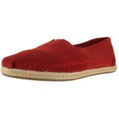 7a94e3f3ce8 Toms Women s Classic Casual Shoe Toms Sale
