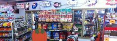Petrofast Food Stores - Flowery Branch, GA #georgia #ClevelandGA #shoplocal #localGA