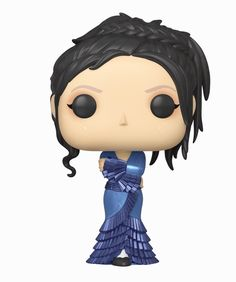 San Diego Comic-Con 2019 release The San Diego Comic-Con is organized for charitable purposes and dedicated to creating the general p Funko Pop, Fantastic Beasts 2, Pop Goes The Weasel, Crimes Of Grindelwald, Popular Art, San Diego Comic Con, Pop Vinyl Figures, Pop Culture, Things To Sell
