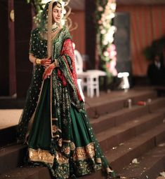 Get yourself dressed up with the latest lehenga designs online. Explore the collection that HappyShappy have. Select your favourite from the wide range of lehenga designs Choli Designs, Lehenga Designs, Wedding Dresses Plus Size, Colored Wedding Dresses, Boho Wedding Dress, Dream Wedding Dresses, Desi Wedding, Muslim Wedding Dresses, Wedding Hijab