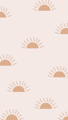 Free Wallpapers and Downloads | Marley Sue