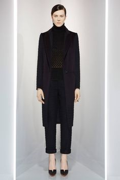 Missoni Pre-Fall 2013 Collection - Fashion on TheCut