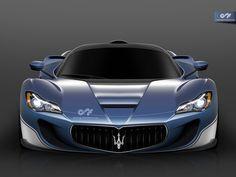 All Cars NZ: 2013 Maserati LaMaserati Rendered Luxury Sports Cars, Ferrari Laferrari, Lamborghini, Maserati Sports Car, Maserati Car, 2015 Maserati, Audi Cars, Jaguar, Automobile