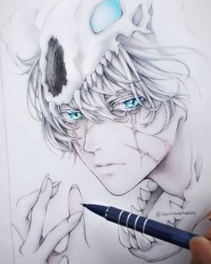 獅子座 Horrorscope Fashion showcased by Lionel ฅ( Anime Boy Sketch, Anime Drawings Sketches, Cool Art Drawings, Anime Art Girl, Boy Drawing, Drawing Base, Manga Drawing, Manga Art, Naruto Art