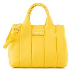bimba y lola bolso cartera moda fashion style