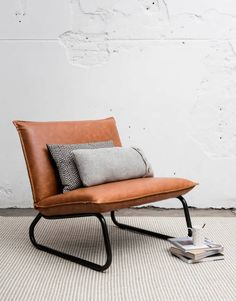 Sydney fauteuil direct uit voorraad in 4 kleuren Deco Furniture, Home Furniture, Furniture Design, Industrial Dining Chairs, Interior Desing, Luxury Sofa, Accent Chairs For Living Room, Cafe Chairs, Transitional Decor