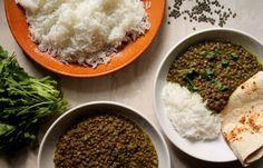 curry-de-lentejas-con-leche-coco